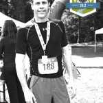 dam marathon winner